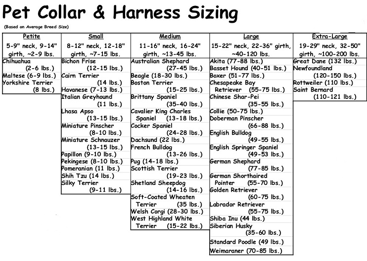 extra large harness sizing chart black diamond boot length chart