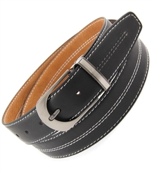wholesale men's closeout belt