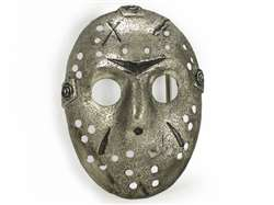 JASON Belt Buckle